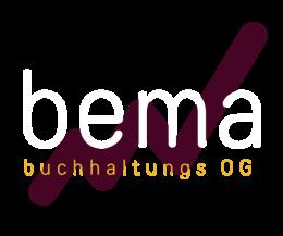 BEMA Buchhaltungs OG
